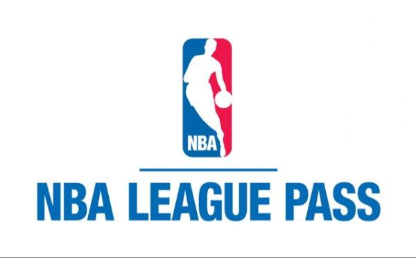 NBA League Pass für 55€