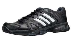 Adidas Barracks F10 @ mirapodo.de für 24,95 €