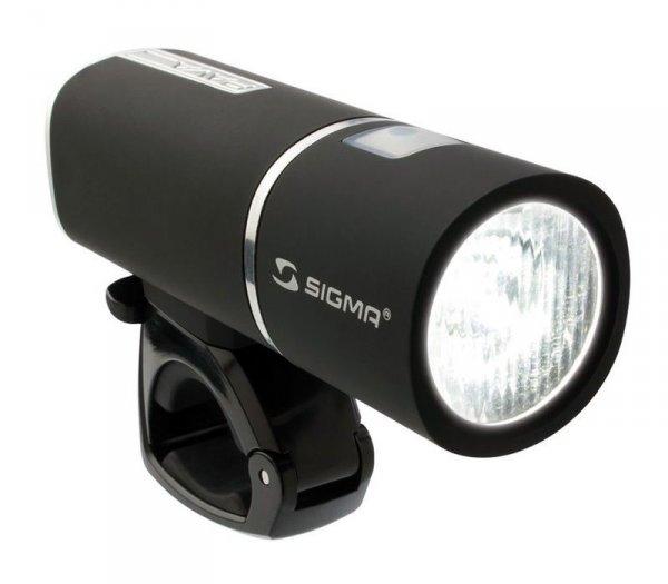 Sigma PAVA Fahrradscheinwerfer für 24,90 €