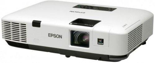 Epson EB-1920W LCD-Businessprojektor für 1199,99 statt 1.519,00 € - beamershop24