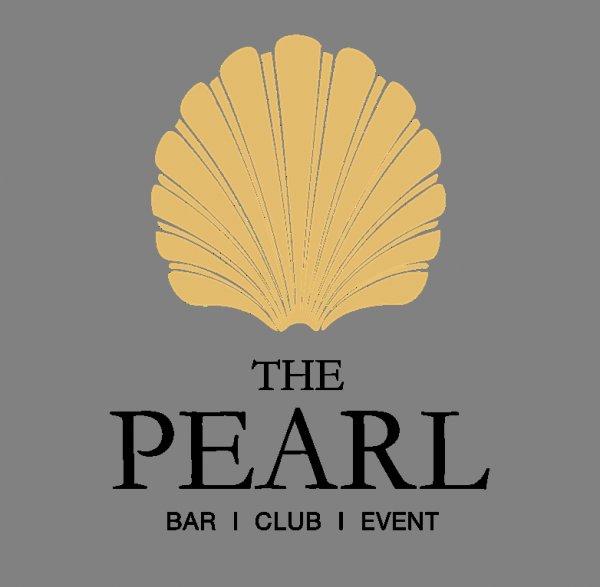 The Pearl (Berlin) Kostenloser Eintriit & Gratis Getränk