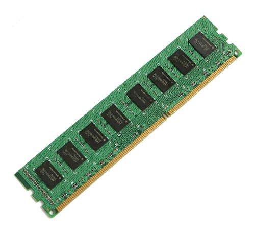 4GB RAM Speicher DDR3 PC 1333 MHz PC3 10600 für 28,90€