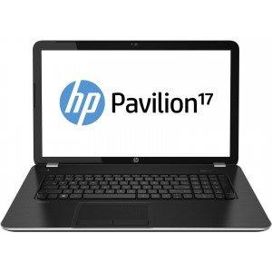 """HP 17"""" Notebook mit i7-3632 Quadcore, 8 GB RAM, 1 TB HDD, WIN8, HD8670 Grafikkarte zu unter 700 Euro durch Gutschein"""