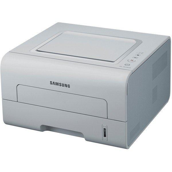 Samsung ML-2950ND für nur 62,99€ inkl. Versand