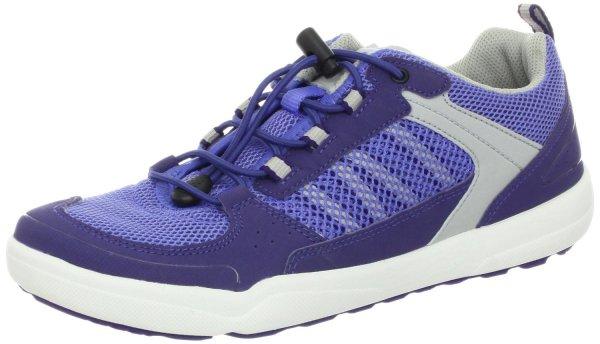 Javari: ECCO AQUA SPORT 858003, Damen Sneaker für 67,96€