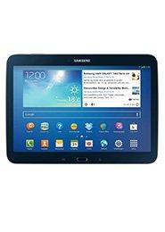 Sparhandy LiveDeal - Galaxy Tab 3 10.1 Wifi und 3G für effektiv 11,91 € pro Monat + 1€ Zuzahlung bzw. 286,84 € insgesamt