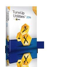 TuneUp 2014 für 19,95€