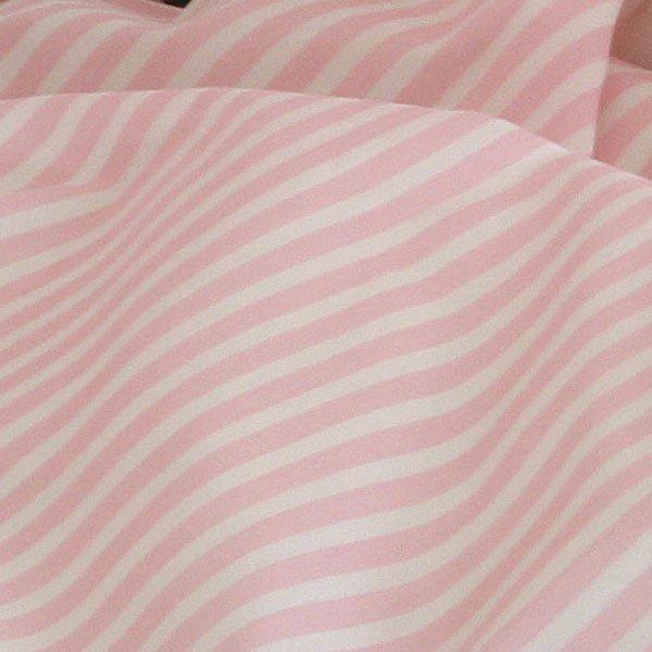 Kinder-Bettwäsche Streifen  100/135  Kinder-Bettwäsche Preisfehler ? inkl kostenlosem Versand !!!
