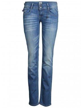 Only Jeans Modell slim superlow Princess bzw straight regular Prince für je 29,90€