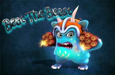 [iOS] Beat the Beast kostenlos @ Itunes