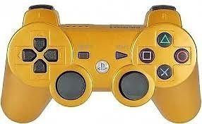 PS3 DualShock 3 Controller