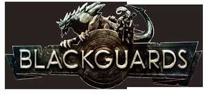 (UPDATE)Das Schwarze Auge: Blackguards [STEAM] Early Acc 14,95€