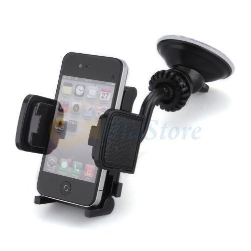 Universal Auto Smartphone-Halterung / Handyhalterung für 6,03 €