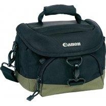 [Lokal FFM Saturn Skyline] Canon EOS Accessory Kit: Canon 100EG Tasche + 8GB SDHC Class 10 + Reinigungstuch