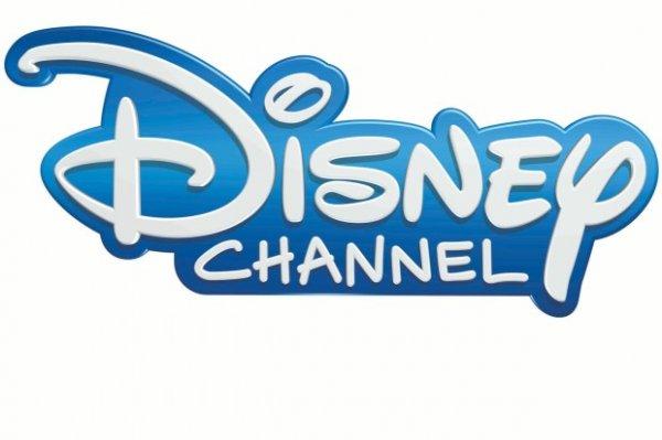 Disney Channel seit dem 17.01. FREE-TV