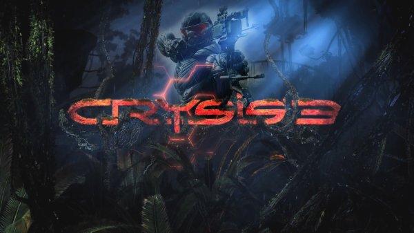 [amazon.com][Origin] Crysis 3 für 9,99$ SimCity für 19,99$, Dead Space 3 für 9,99$