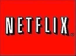 Netflix 12 Monate Giftcard