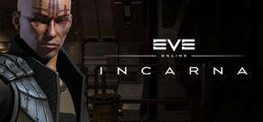 [STEAM - Daily Deal] Eve Online: Incarna