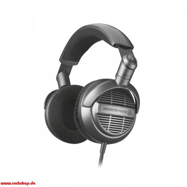 Beyerdynamics DTX910 offner Kopfhörer  für 39€ inkl. VSK