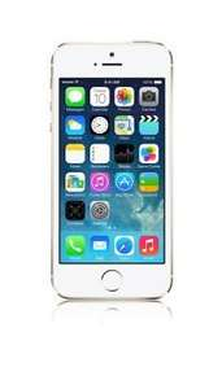 Iphone 5s für 35€ mtl.x24 plus einmalig 1€