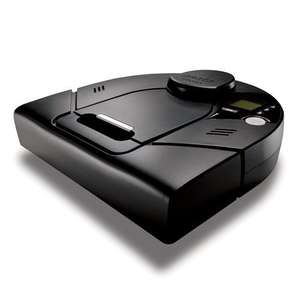 Neato XV 945-0062 Signature Vacuum Robot amazon.it mit Kreditkarte