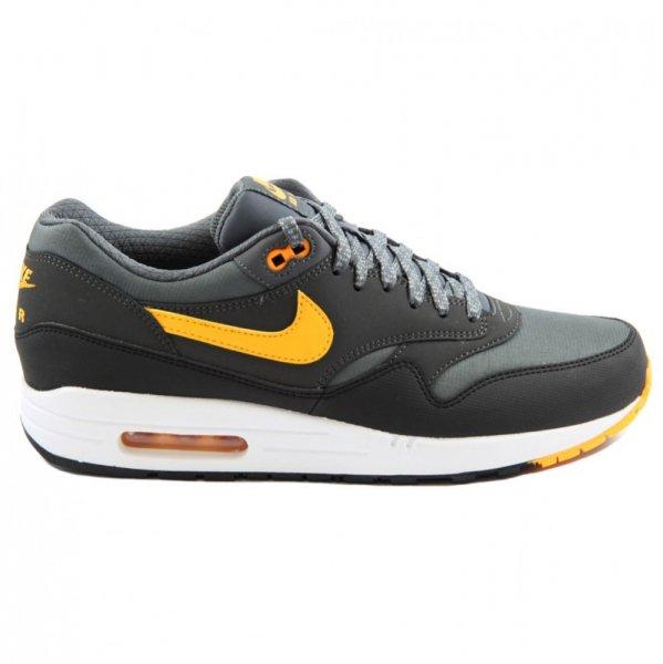 Nike Air Max 1 @mzee.com