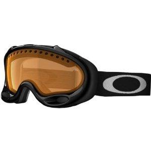 Oakley Snowboard/Skibrille für 59.95€ (40% reduziert) bei Planet Sports