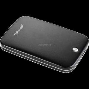 "Intenso 1TB Memory Space 2,5"" USB 3.0"