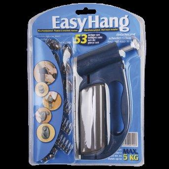 EasyHang - Reißzweckentacker für 2.49€ @Action lokal