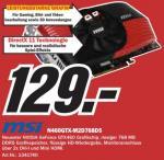 MSI N460GTX-M2D768D5, GTX 460, 768MB GDDR5, 2x DVI, Mini-HDMI, PCIe 2.0 @ MM