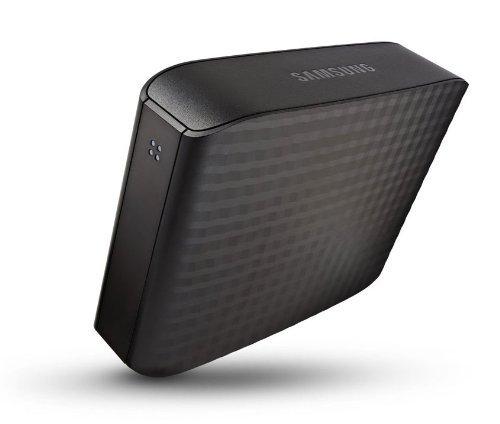 Samsung externe Festplatte STSHX-D301TDBG 3TB (Idealo ab 99€)