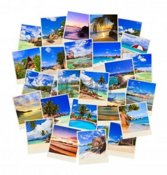 [Fuji Direkt] 100 Fotos im Format 10x15 für 2,99€