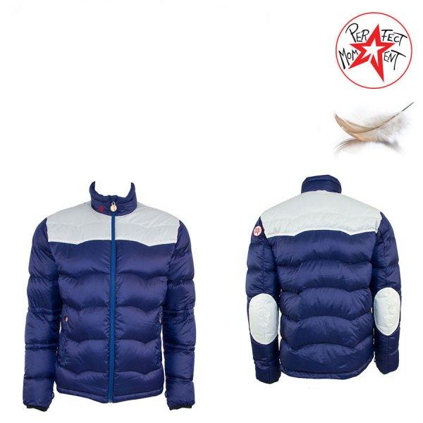 [hive] Winterschlussverkauf  -  Daunenjacken und Hose für Männer und Frauen - unglaublich reduziert  zB Qaunuk jacket von 200€ auf 59,95€