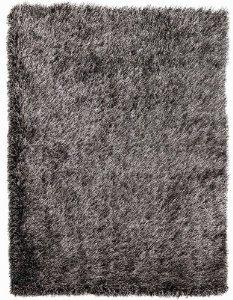 Schöner Wohnen Teppiche bei Brands4Friends