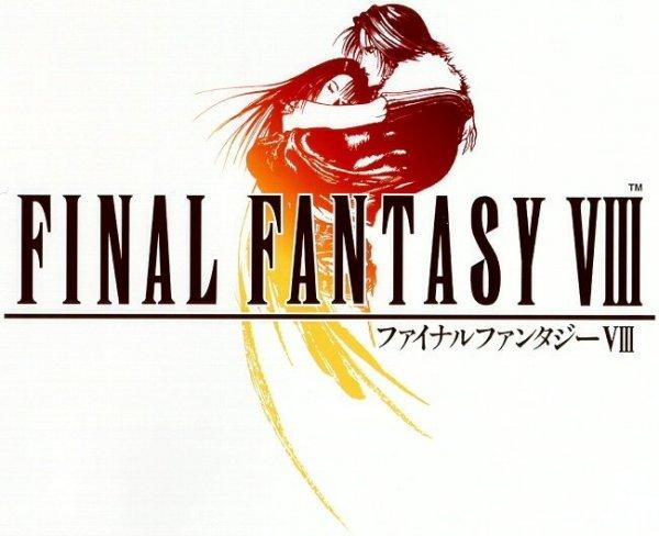Final Fantasy VIII @ GameFly [Steam]
