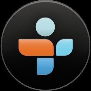 [Android] TuneIn Radio Pro für 2,92€ statt 5,31€ im Play Store