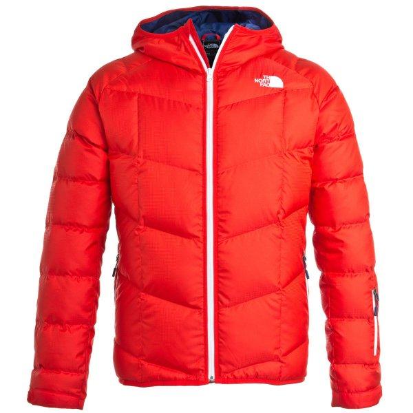 Preisfehler? The North Face Herren Skijacke Gatebreak (Größe M u. L) für je 120€ / Jack Wolfskin Herren Outdoorjacke Cold Trail für 112€