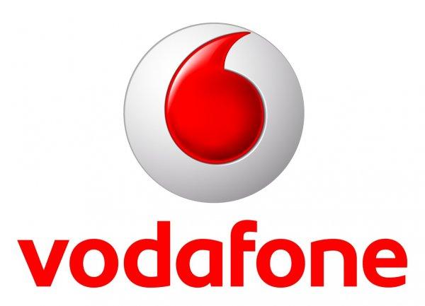 Wieder da! Vodafone RED M Junge Leute + iPhone 5s 16 GB zu 35 € / Monat oder 32 GB zu eff. 37 € / Monat