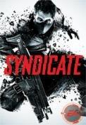 [Download-Origin] Syndicate @ Gamersgate