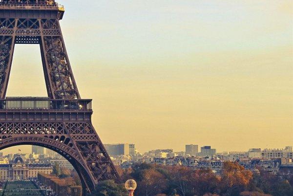 Für 39€ nach Paris mit der Bahn! [mit eCoupon für 29€]