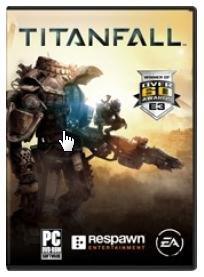 Titanfall [PC Key] 29,99 und Thief [PC Key] für 20,99 @GameLaden