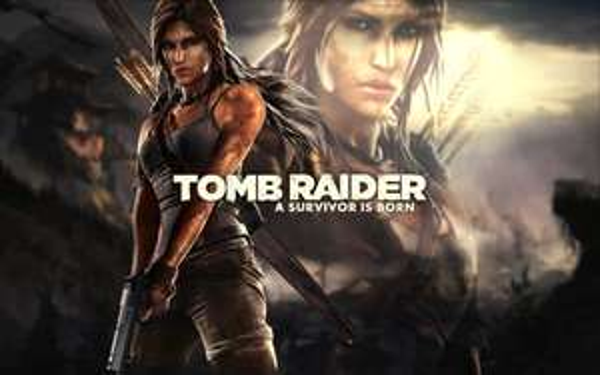 [amazon.com][Steam]Tomb Raider 8,99$, AC IV 29,99$ u.a. precoupon