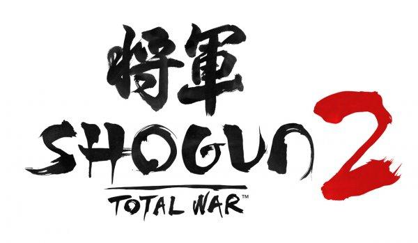 [Steam] 75% reduzierte Total War PC Titel und weitere 25% durch Gutscheincode