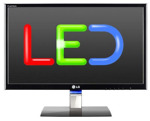 "LG E2260V 22"" LED TFT, LCD Monitor, Full HD, HDMI, Ebay 99,99 Euro inkl. Versandkosten!"