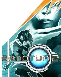 Sanctum 2 [Steam] für 1,63€ @Amazon.com