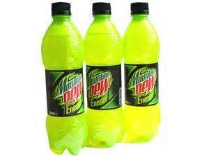 [Thomas Phillipps] Mountain Dew,Pepsi oder SchwipSchwap,6 x 0,5l PET , versch.Sorten
