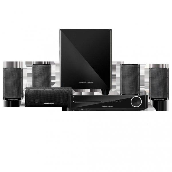 (Lokal) Harman Kardon BDS775 für nur 699,00€ Vergleichpreis Idealo 988,90€