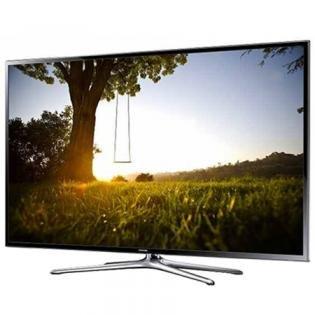 """Samsung UE55F6500 55"""" Smart TV, 3D, etc. für 884,99€ + 29,99€ VK (Redcoon)"""