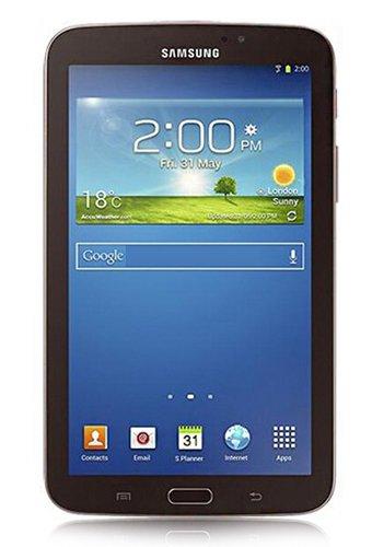 Samsung Galaxy Tab 3 T2100 7.0 8GB WiFi Schwarz inkl. Internetflat + 240,-- Auszahlung