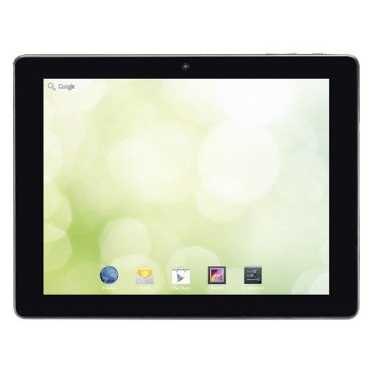 """real online & offline: Blaupunkt Endeavour 800 Tablet 8""""  (online bis 26.01. zusätzlich mit 10 Euro EInkaufsgutschein)"""